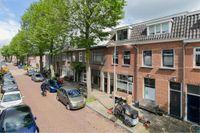 Gildstraat 170, Utrecht