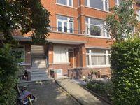Boreelstraat 39-C, Rotterdam