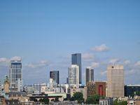 Weena 313, Rotterdam