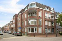 Kloosterbosstraat 10, Kerkrade
