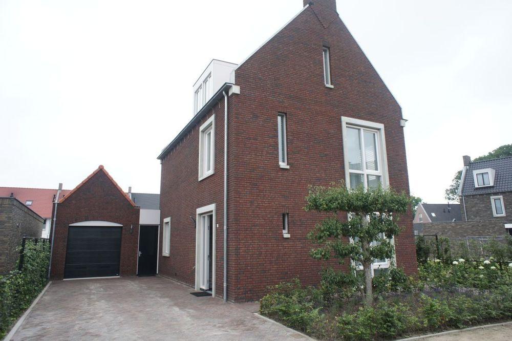 Lakenvelder, Veldhoven