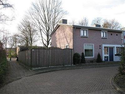 Hoofdstraat 14, Liessel