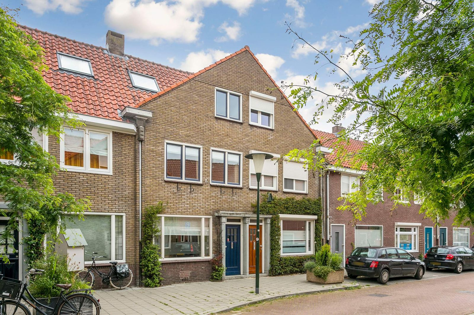 Centauriestraat 22, Eindhoven