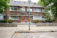 Jan Steenstraat, Schiedam