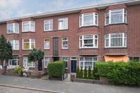 Harderwijkstraat 154, Den Haag
