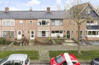 Sloodstraat 45, Hoogeveen