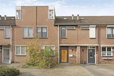 Hollandhof 50, Helmond