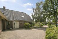 Kornet van Limburg Stirumstraat 86, Olst