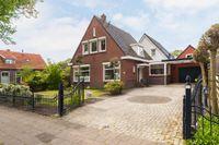 Meerstraat 23, Emmen