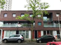 Lau Mazirellaan 412, Den Haag
