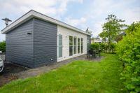 Groenedijk 6-505, Oost-Graftdijk