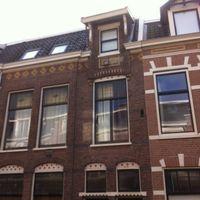 Duvenvoordestraat, Haarlem