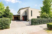 Veldweg 3, Almere