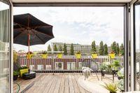 C.J.K. van Aalststraat 94-+ PP, Amsterdam