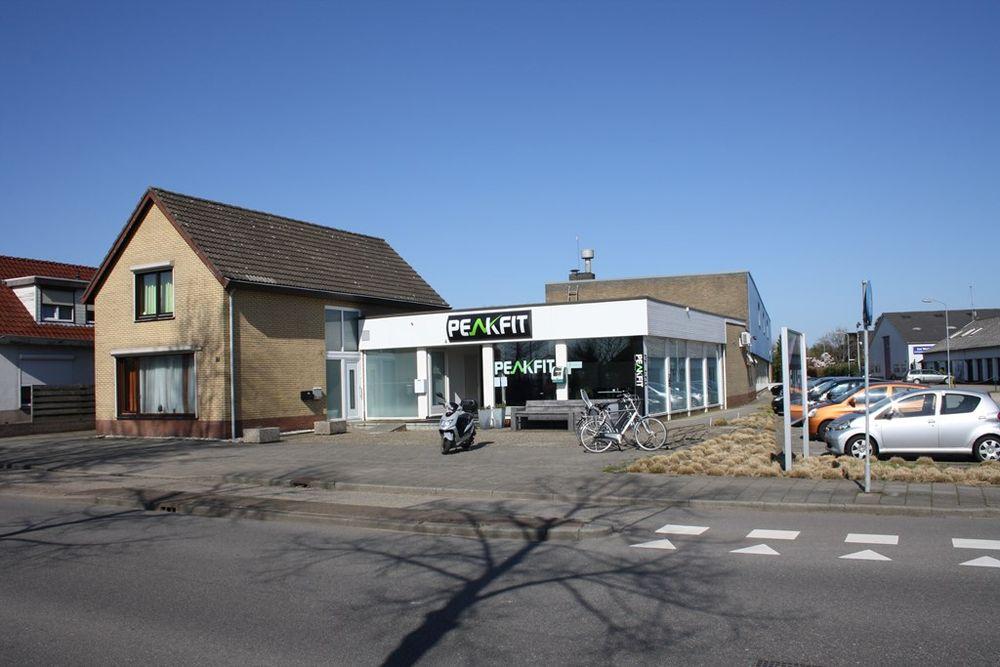 Ulftseweg 81, Silvolde