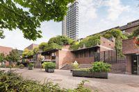 Het College, Eindhoven