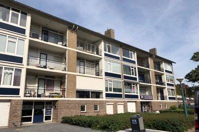 Welschapsedijk, Eindhoven