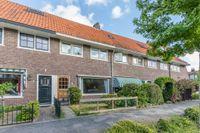 Heidestraat 36, Hilversum