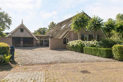 Burgemeester Tonckensstraat 45, Zuidwolde