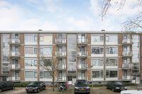 Newtonplein 63, Schiedam