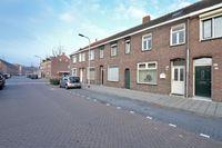 Korhoenstraat 126, Tilburg
