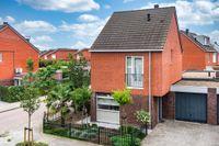 Pepijnstraat 132, Venlo