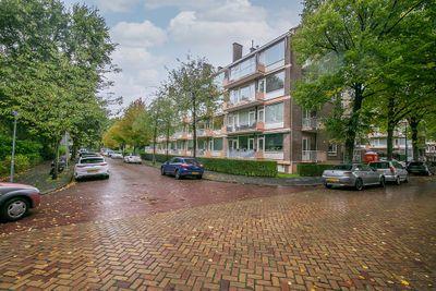 Dr H. Colijnlaan 108, Rijswijk