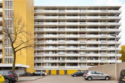 de Koppele 431, Eindhoven