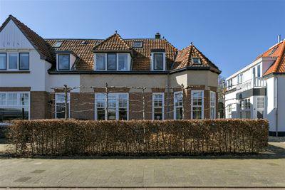 Stationslaan 69, Harderwijk