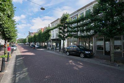 Steegoversloot 171, Dordrecht