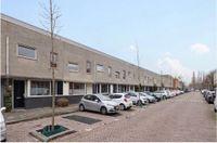 Sandinoweg 50, Delft