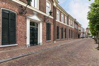 Academiestraat 14, Franeker