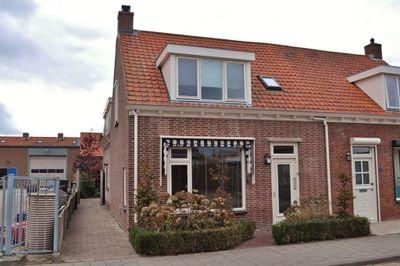 Molenstraat 17, Nieuwerkerk