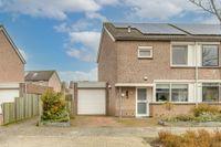 Schönbergweg 54, Almere