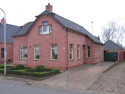 Meenteweg 15-,, Schildwolde