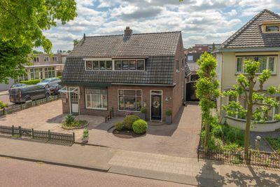 Patrimoniumlaan 75, Veenendaal