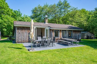 Lerger Bosweg 9, Hoorn