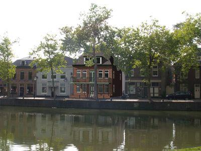Waagstraat 2, Nieuwegein