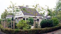 Opzienersweg 25, Haulerwijk