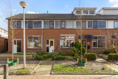Iepenstraat 13, Eibergen