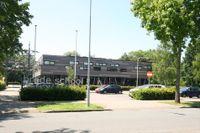 Hooimijt 11, Zaltbommel