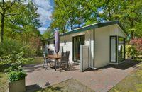 Hof van Halenweg 2-624, Hooghalen