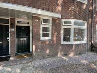 Novalaan 31, Arnhem