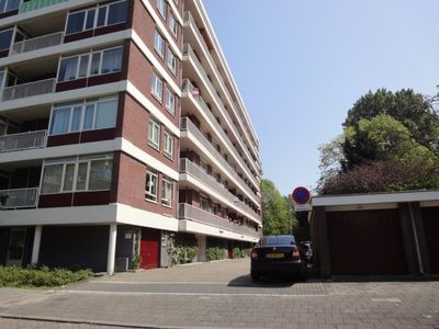 Kornalijnhorst, Den Haag