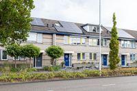 Beukenlaan 14, Papendrecht