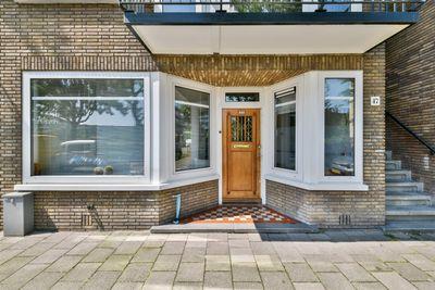 Egidiusstraat 45, Amsterdam