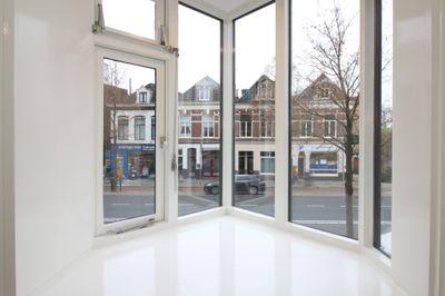 Verlengde Hereweg, Groningen