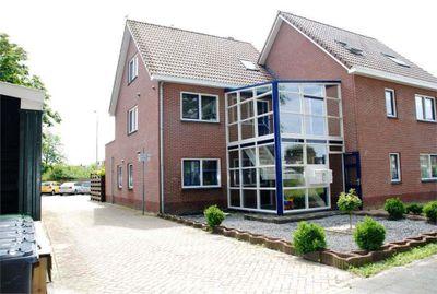 Leeuwenhorst 11, 't Zand
