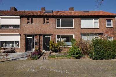 Vlietstraat 63, Nijmegen