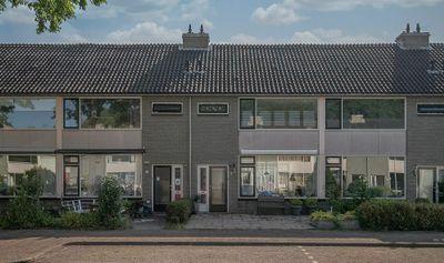 Waver, Zwolle